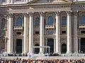 Vaticano - Flickr - dorfun (11).jpg