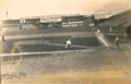 Vaughn Street Park, 1912.png