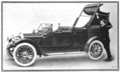 Vauxhall Sutherland cabriolet 1912.png