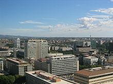eur rome wikipedia