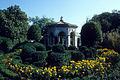 Veduta del tempio di Flora.jpg