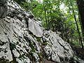 Velebit Rocks.jpg