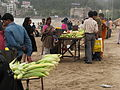 Vendors on Chowpatty Beach.jpg