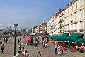 Venedig - panoramio (127).jpg