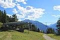 Venet - panoramio (60).jpg