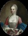Venetian Singer Sarazin 18th century.png