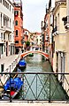Venice Italy - Creative Commons by gnuckx (4708706104).jpg