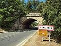 Ventabren-FR-13-panneau d'agglomération-01.jpg