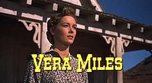 Vera Miles The searchers Ford Trailer screenshot (34).jpg