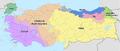Verbreitungskarte der türkischen Volkstänze.png