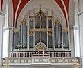 Verden Dom Orgel (4).jpg