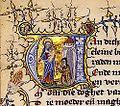 Verluchte initiaal aan het begin van de Beatrijs-handschrift.jpg
