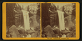 Vernal Fall Kilburn Brothers No919.png