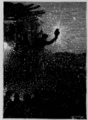 Verne - César Cascabel, 1890, figure page 0242.png