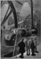 Verne - L'Île à hélice, Hetzel, 1895, Ill. page 79.png