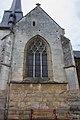 Verneuil-sur-Avre-IMG 3578.jpg