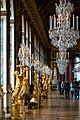 Versailles (35221011085).jpg