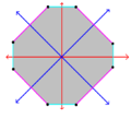 Vertex-transitive-octagon.png