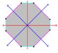 Vertex-transitive-octagon.png