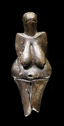 Bild: http://upload.wikimedia.org/wikipedia/commons/thumb/b/b8/Vestonicka_venuse_edit.jpg/220px-Vestonicka_venuse_edit.jpg