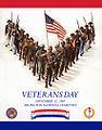 Veterans Day Poster 1987.jpg