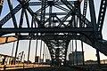 Veterans Memorial Bridge (36711996680).jpg