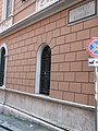 Via Rasella, angolo via Quattro Fontane.jpg