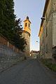 Via della Chiesa - panoramio.jpg