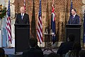 Vice President Biden visit to New Zealand, July 20-21, 2016 (28365428471).jpg