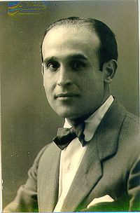 Vicente Beltran Grimal.jpg