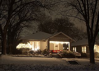 Vickery Place, Dallas human settlement in Texas, United States of America