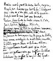 Victor Hugo - Toute la Lyre (autographe).jpg
