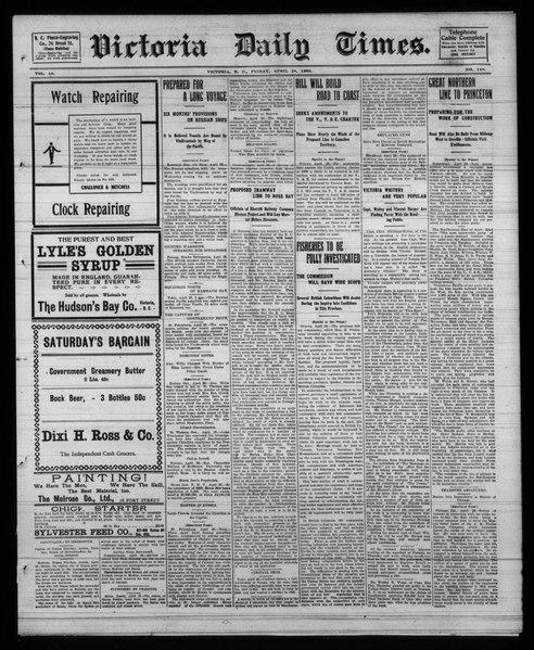 File:Victoria Daily Times (1905-04-28) (IA victoriadailytimes19050428).pdf