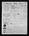Victoria Daily Times (1905-08-28) (IA victoriadailytimes19050828).pdf