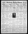 Victoria Daily Times (1908-03-21) (IA victoriadailytimes19080321).pdf