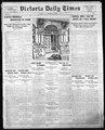 Victoria Daily Times (1910-10-19) (IA victoriadailytimes19101019).pdf