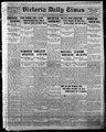 Victoria Daily Times (1912-12-30) (IA victoriadailytimes19121230).pdf