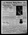Victoria Daily Times (1913-06-03) (IA victoriadailytimes19130603).pdf