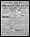 Victoria Daily Times (1918-06-14) (IA victoriadailytimes19180614).pdf
