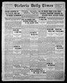 Victoria Daily Times (1918-07-06) (IA victoriadailytimes19180706).pdf