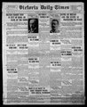 Victoria Daily Times (1918-12-12) (IA victoriadailytimes19181212).pdf