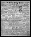 Victoria Daily Times (1920-10-18) (IA victoriadailytimes19201018).pdf