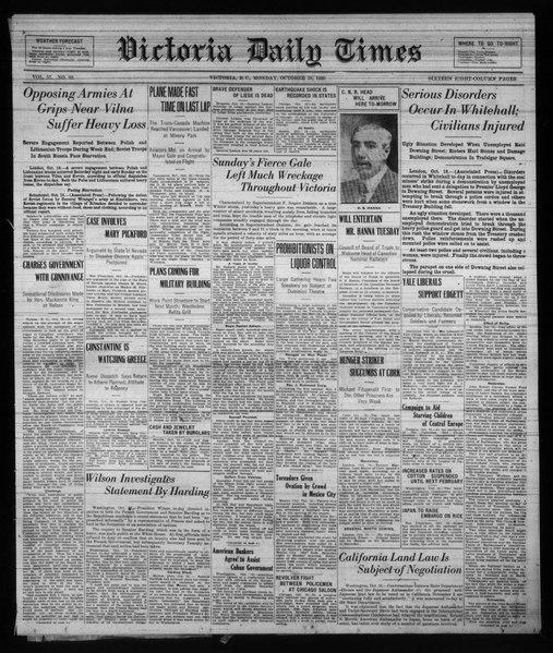 File:Victoria Daily Times (1920-10-18) (IA victoriadailytimes19201018).pdf