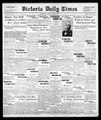 Victoria Daily Times (1921-05-27) (IA victoriadailytimes19210527).pdf