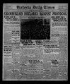 Victoria Daily Times (1925-03-12) (IA victoriadailytimes19250312).pdf