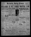 Victoria Daily Times (1925-04-17) (IA victoriadailytimes19250417).pdf