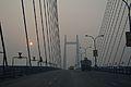 Vidyasagar Setu - Howrah Kolkata 2013-01-13 2839.JPG