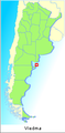 Viedma location.PNG