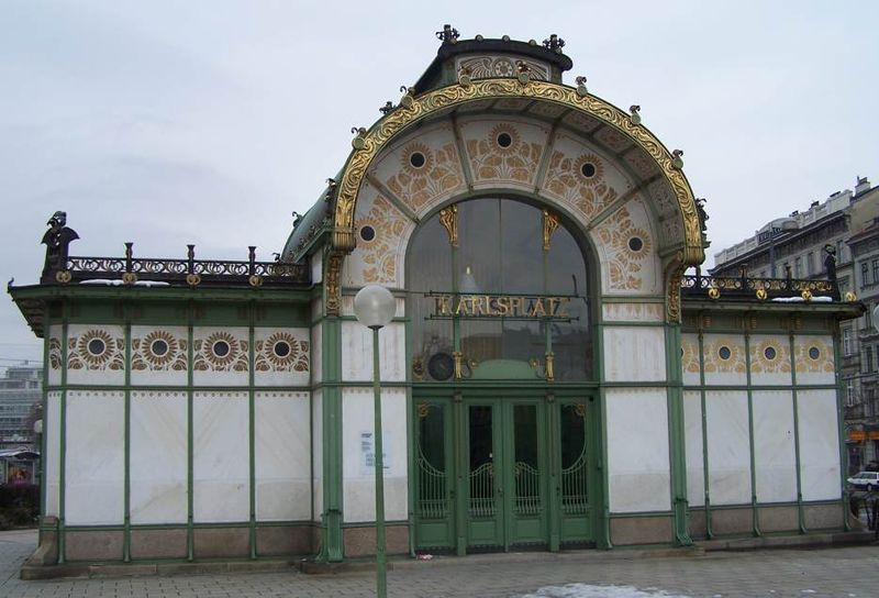 File:ViennaKarlsplatzStationWT.jpg