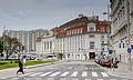 Vienna Concert House (8754285539).jpg